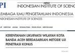likuifaksi-banda-aceh_20181005_113930.jpg