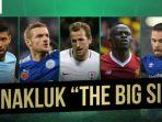 lima-pemain-penakluk-klub-raksasa-liga-inggris_20171229_004021.jpg