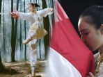 lindswell-kwok-peraih-medali-emas-kedua-untuk-indonesia-di-asian-games-2018_20180820_143746.jpg
