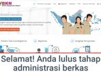 link-download-pengumuman-seleksi-administrasi-cpns-2018-di-26-instansi_20181022_100041.jpg
