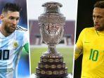 lionel-messi-dan-neymar-di-copa-america-2019.jpg