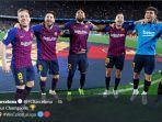 lionel-messi-merayakan-juara-liga-spnyol-2018-2019-bersama-barcelona.jpg