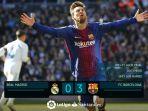 lionel-messi-pimpin-barcelona-kalahkan-real-madrid_20171223_211424.jpg