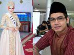 lisya-nurrahmi-dan-tommy-kurniawan_20180211_151327.jpg