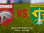 live-steaming-borneo-fc-vs-persebaya-di-liga-1-2021.jpg