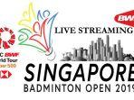 live-streaming-16-besar-singapore-open-2019.jpg