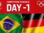 live-streaming-brasil-vs-jerman-olimpiade-2020.jpg