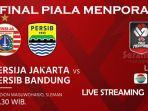 live-streaming-final-piala-menpora-2021.jpg