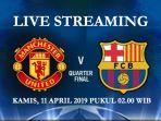 live-streaming-manchester-united-vs-barcelona.jpg