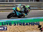 live-streaming-motogp-2021-pembalap-petronas-yamaha-valentino-rossi.jpg