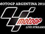 live-streaming-motogp-argentina-2018_20180408_185657.jpg