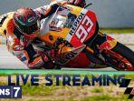 live-streaming-motogp-marc-marquez.jpg