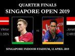 live-streaming-qf-singapore-open-2019-axelsen-vs-jonatan.jpg