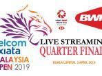 live-streaming-quarter-finals-malaysia-open-5-april-2019.jpg