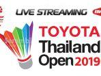 live-streaming-thailand-open-2019.jpg