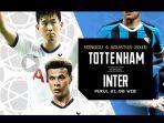 live-streaming-tottenham-hotspur-vs-inter-milan.jpg