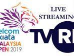 live-streaming-tvri-malaysia-open-2019.jpg