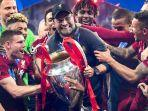liverpool-juara-liga-champions-2018-2019.jpg