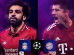liverpool-vs-bayern-muenchen-pada-babak-16-besar-liga-champions.jpg