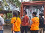 logistik-pemilu-2019-di-wilayah-bireuen.jpg