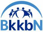 logo-bkkbn_20150513_093924.jpg