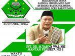 logo-ceramah-ustaz-yahya-waloni.jpg