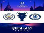 logo-final-champions-2021.jpg