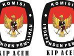 logo-kip-aceh_20171016_152831.jpg