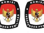 logo-kip_20180120_105912.jpg