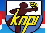 logo-knpi_20151031_201121.jpg