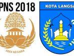 logo-kota-langsa_20180907_195620.jpg