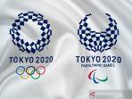 logo-olimpiade-2020-di-tokyo-jepang.jpg
