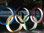 logo-olimpiade-tokyo.jpg