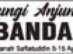 logo-pka-7-banda-aceh-2018_20180812_075644.jpg