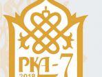 logo-pka-vii_20180515_094620.jpg