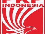 logo-pkpi_20160226_211253.jpg