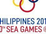 logo-sea-games-2019-di-filipina.jpg
