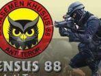 logo-tim-densus-88-antiteror.jpg