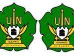 logo-uina-ar-raniry-banda-aceh.jpg