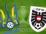 logo-ukraina-vs-austria-euro-2020.jpg