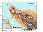 lokasi-gempa-bumi-di-geumpang_20180208_233740.jpg