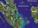 lokasi-pulau-natuna.jpg