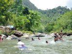 lokasi-wisata-krueng-kaleung-jaya-lamno-aceh-jaya_20161213_094042.jpg