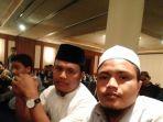lolos-imam-uea_20180202_190154.jpg