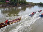 lomba-boat-phok_20180901_133149.jpg