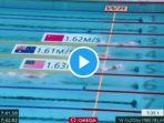 lomba-renang-estafet-olimpiade-tokyo.jpg