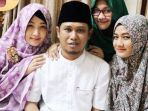 lora-fadil-bersama-ketiga-istrinya_20171213_171522.jpg