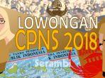 lowongan-cpns-2018_20180511_154319.jpg