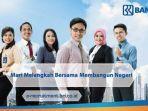 lowongan-kerja-bank-bri-2021.jpg