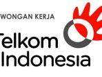 lowongan-kerja-di-telkom-indonesia.jpg